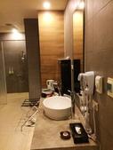 台中日光溫泉飯店:IMG_8110.jpg