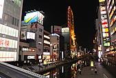 日本旅遊─京阪神大暴走:IMG_3276.JPG