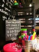 Miacucina 義式蔬食料理:IMG_8896.jpg