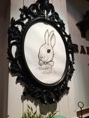 兔子兔子餐廳【本店】:2015-04-09 18.54.53.jpg