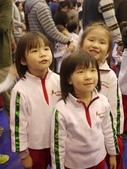 2013裕德幼稚園運動會:P1210518.jpg