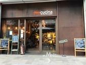 Miacucina 義式蔬食料理:IMG_8904.jpg