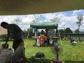 龍坑農場露營:2016-06-26 11.28.30.jpg