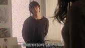 【映画】《MARS〜ただ、君を爱してる〜》~窪田正孝:12180959-1-hd[21-40-09].JPG