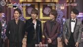 20131202【しゃべくり007】「Real 不滿」~KAT-TUN:20131202 しゃべくり007 SP - KAT-TUN Part [20-11-37].JPG