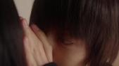 【映画】《MARS〜ただ、君を爱してる〜》~窪田正孝:12180959-1-hd[21-37-11].JPG