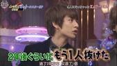 20131202【しゃべくり007】「Real 不滿」~KAT-TUN:20131202 しゃべくり007 SP - KAT-TUN Part [20-12-22].JPG