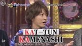 20131202【しゃべくり007】「Real 不滿」~KAT-TUN:20131202 しゃべくり007 SP - KAT-TUN Part [20-13-00].JPG