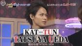 20131202【しゃべくり007】「Real 不滿」~KAT-TUN:20131202 しゃべくり007 SP - KAT-TUN Part [20-13-19].JPG