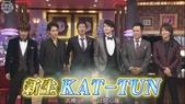 20131202【しゃべくり007】「Real 不滿」~KAT-TUN:20131202 しゃべくり007 SP - KAT-TUN Part [20-14-25].JPG