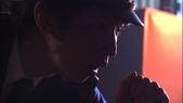 【日劇】《ドS刑事》第一話~多部未華子&大倉忠義:DoS.Keiji.Ep01.Chi_Jap.HDTVrip.852X480-ZhuixinFan[17-48-52].JPG