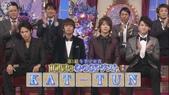 20131202【しゃべくり007】「Real 不滿」~KAT-TUN:20131202 しゃべくり007 SP - KAT-TUN Part [20-14-45].JPG