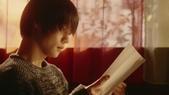 【映画】《MARS〜ただ、君を爱してる〜》~窪田正孝:12180959-1-hd[21-36-17].JPG