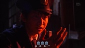 【日劇】《ドS刑事》第一話~多部未華子&大倉忠義:DoS.Keiji.Ep01.Chi_Jap.HDTVrip.852X480-ZhuixinFan[17-49-08].JPG