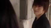 【映画】《MARS〜ただ、君を爱してる〜》~窪田正孝:12180959-1-hd[21-37-20].JPG