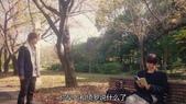 【映画】《MARS〜ただ、君を爱してる〜》~窪田正孝:12180959-1-hd[21-41-16].JPG