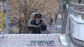 【日劇】《ドS刑事》第一話~多部未華子&大倉忠義:DoS.Keiji.Ep01.Chi_Jap.HDTVrip.852X480-ZhuixinFan[17-46-00].JPG