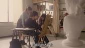 【映画】《MARS〜ただ、君を爱してる〜》~窪田正孝:12180959-1-hd[21-26-49].JPG