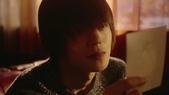 【映画】《MARS〜ただ、君を爱してる〜》~窪田正孝:12180959-1-hd[21-36-40].JPG