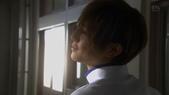 【日劇】《地獄先生ぬ〜べ〜》~第九話 截圖:地獄教師-09[(006358)22-14-00].JPG