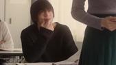 【映画】《MARS〜ただ、君を爱してる〜》~窪田正孝:12180959-1-hd[21-38-26].JPG