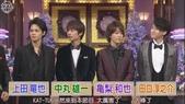 20131202【しゃべくり007】「Real 不滿」~KAT-TUN:20131202 しゃべくり007 SP - KAT-TUN Part [20-10-30].JPG