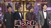 20131202【しゃべくり007】「Real 不滿」~KAT-TUN:20131202 しゃべくり007 SP - KAT-TUN Part [20-10-44].JPG