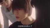 【映画】《MARS〜ただ、君を爱してる〜》~窪田正孝:12180959-1-hd[21-27-08].JPG