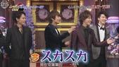 20131202【しゃべくり007】「Real 不滿」~KAT-TUN:20131202 しゃべくり007 SP - KAT-TUN Part [20-11-07].JPG
