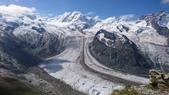 2018 歐洲行 - 瑞士:Gornergrat,Zermatt策馬特