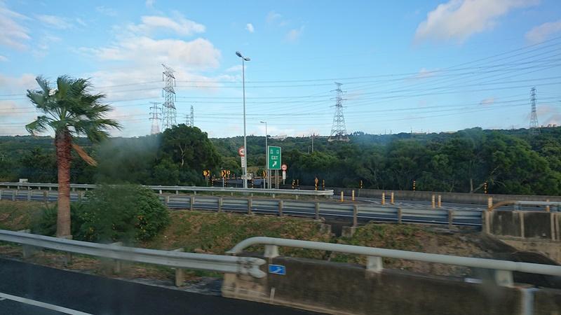 達娜伊谷&湖山水庫:cccDSC_2219.JPG