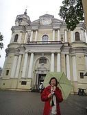 俄羅斯之旅:ssDSC02014.JPG