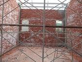 大廳完工:cc簡家大廳重建及落成 (56).JPG