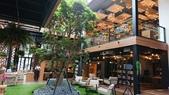 和平青鳥書店:2-13.JPG
