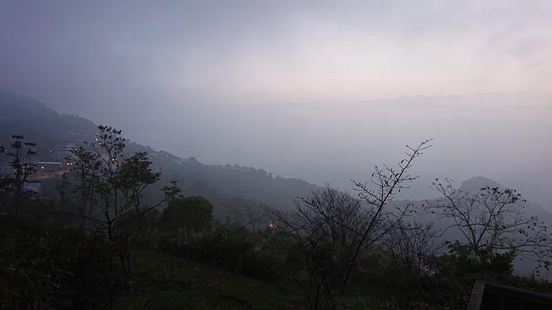 達娜伊谷&湖山水庫:1-7.JPG