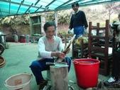 關西採竹筍:ZZDSC03342.JPG