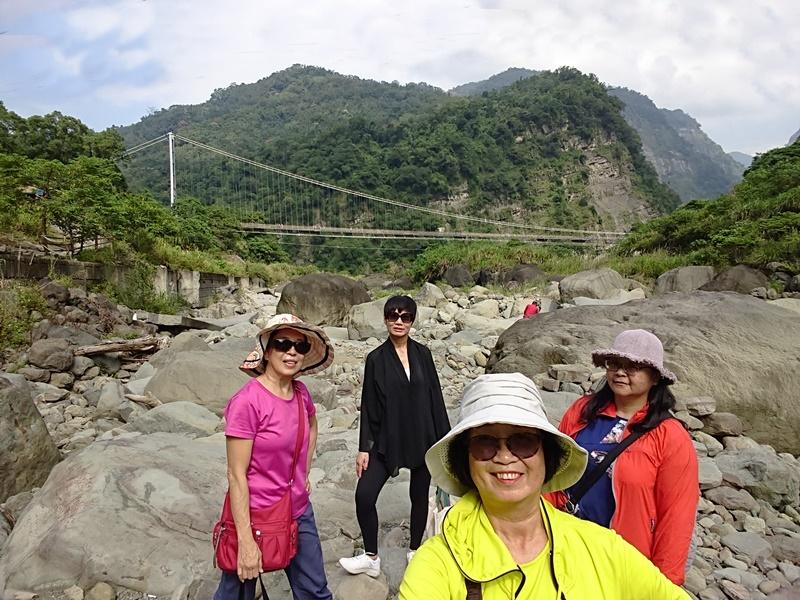 達娜伊谷&湖山水庫:5-4.JPG