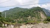 達娜伊谷&湖山水庫:4-7.JPG