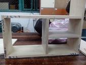 木工課:7.jpg