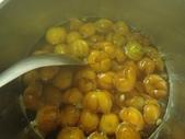 金桔醬:a4.JPG