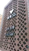 和平青鳥書店:2-1.JPG