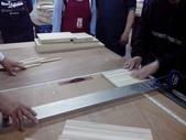 木工課:4.jpg