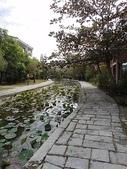 台南藝大:cc2011-1-14台南藝大 (28).JPG