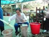 關西採竹筍:ZZDSC03343.JPG