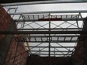 大廳完工:cc簡家大廳重建及落成 (53).JPG