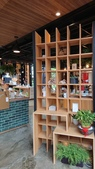和平青鳥書店:2-4.JPG