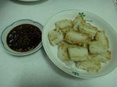 蘿蔔糕:9.JPG