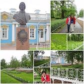 俄羅斯之旅:6.jpg