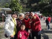 2012春節:zzDSC00076.JPG