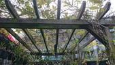 鋁製花架:1-4.JPG